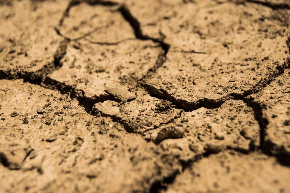 Как самому залить фундамент (Часть 1)