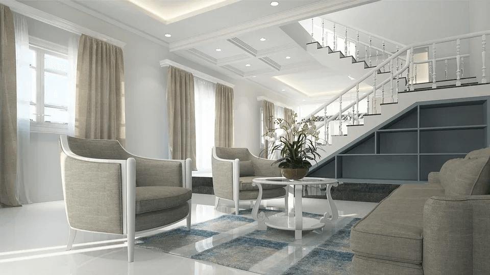 Стоит ли вкладываться в индивидуальный дизайн дома?